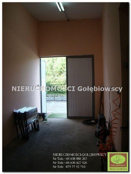 Dom na sprzedaż Zgorzelec, Ujazd  350m2 Foto 11