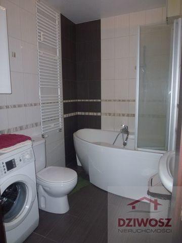 Mieszkanie dwupokojowe na wynajem Warszawa, Mokotów, Bukowińska  45m2 Foto 8