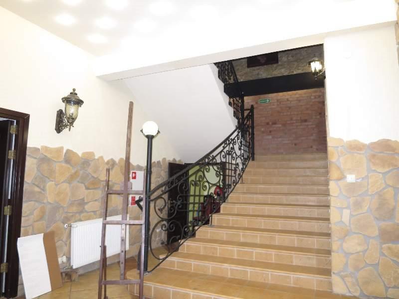 Lokal użytkowy na sprzedaż Poczesna, Wrzosowa  5000m2 Foto 7