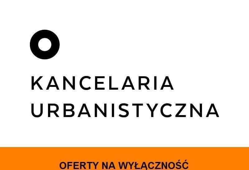 Działka inwestycyjna na sprzedaż Jasin, ul. poznańska 44  23866m2 Foto 7