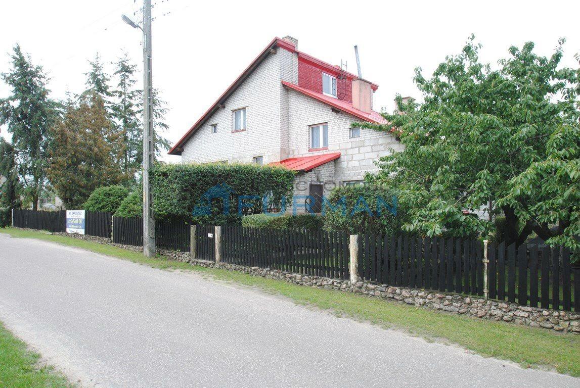 Dom na sprzedaż Nakielno  220m2 Foto 1