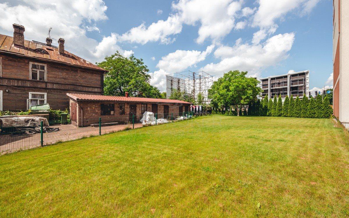 Lokal użytkowy na wynajem Białystok, Piaski, Mazowiecka  68m2 Foto 3