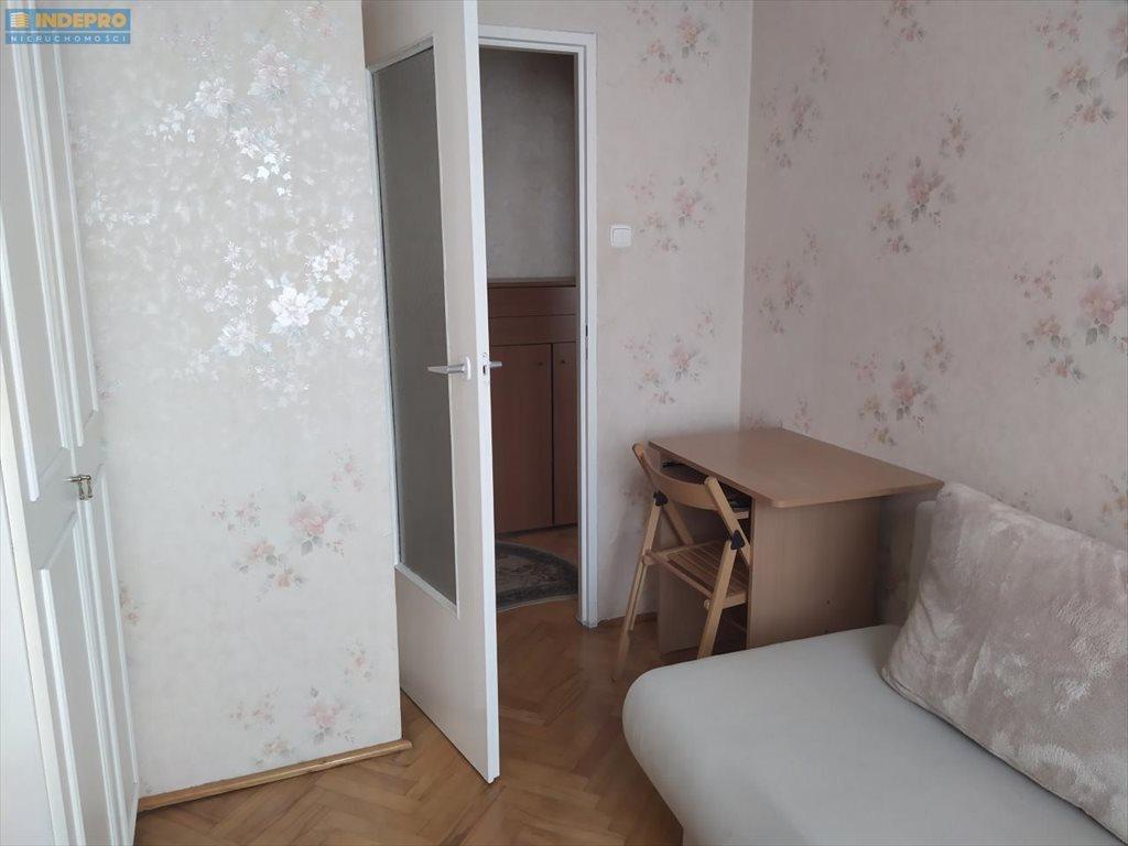 Mieszkanie dwupokojowe na wynajem Inowrocław, Alejnika  37m2 Foto 6