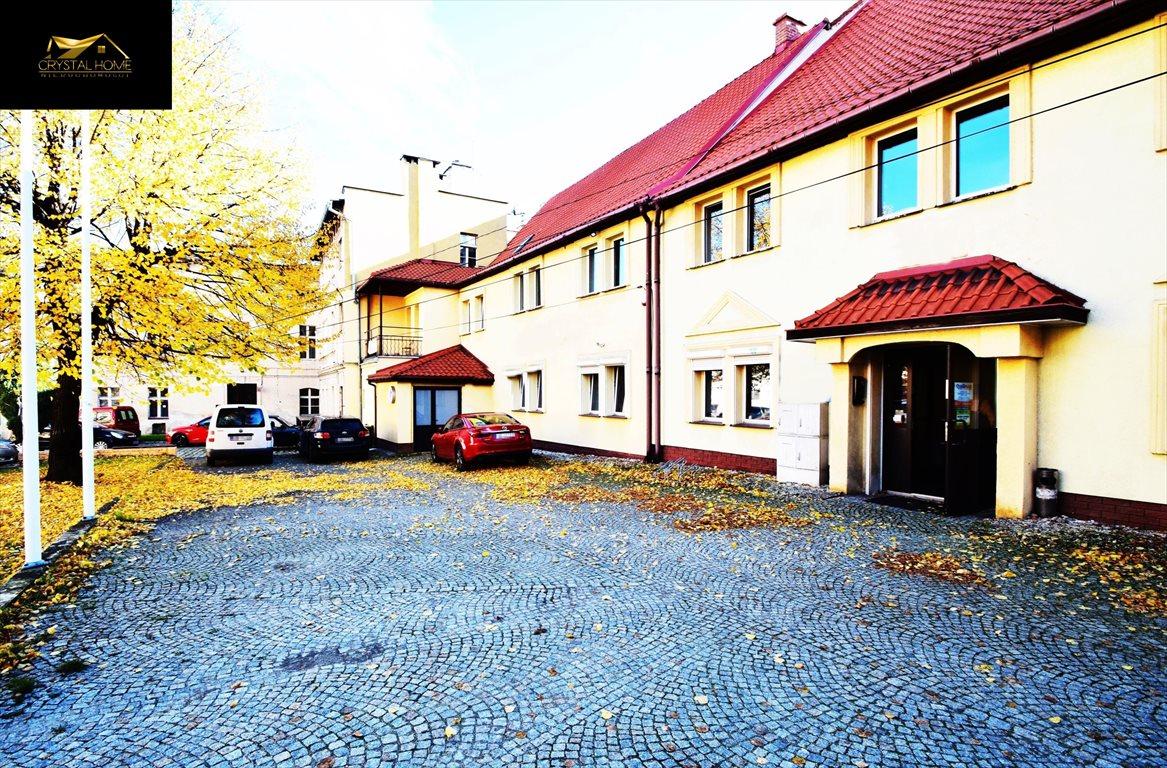 Lokal użytkowy na sprzedaż Świdnica  308m2 Foto 1