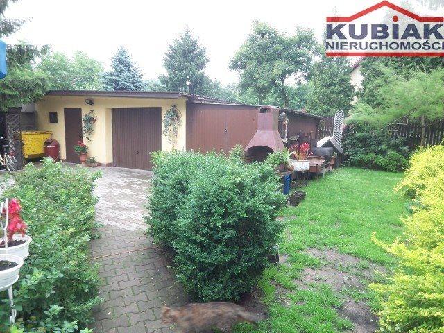 Dom na sprzedaż Podkowa Leśna  250m2 Foto 8
