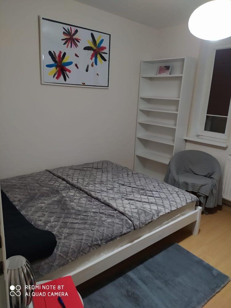 Pokój na wynajem Piaseczno, Młynarska  15m2 Foto 4
