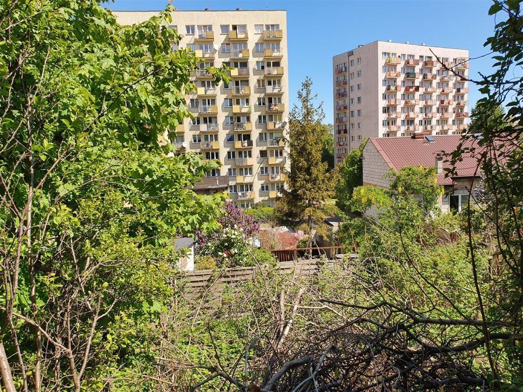 Działka inna na sprzedaż Gdynia, Leszczynki  469m2 Foto 10