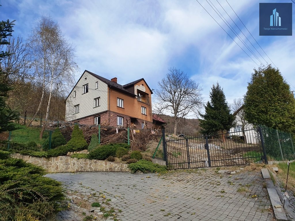 Dom na sprzedaż Tresna  311m2 Foto 7