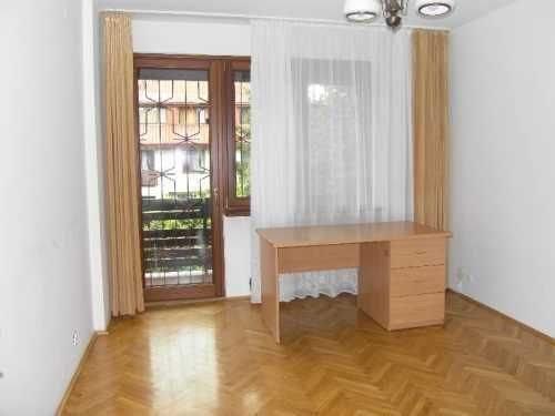 Dom na wynajem Warszawa, Wilanów, Wilanów, Królowej Marysieńki  280m2 Foto 12