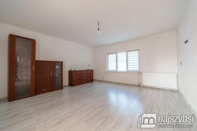 Dom na sprzedaż Goleniów, Rurzyca  150m2 Foto 12
