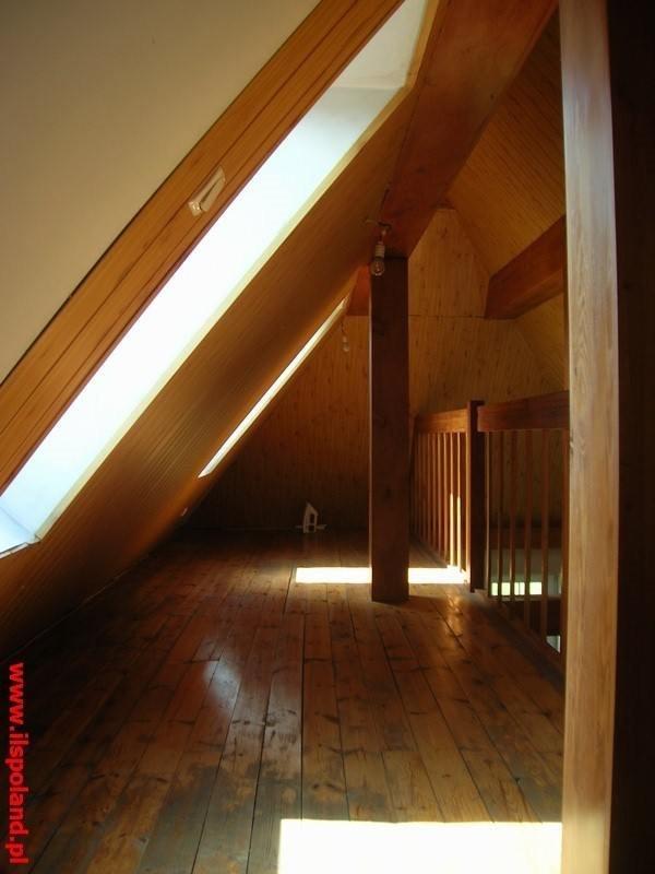 Dom na sprzedaż Warnołęka, ŚRÓDMIEŚCIE-CENTRUM  411m2 Foto 10