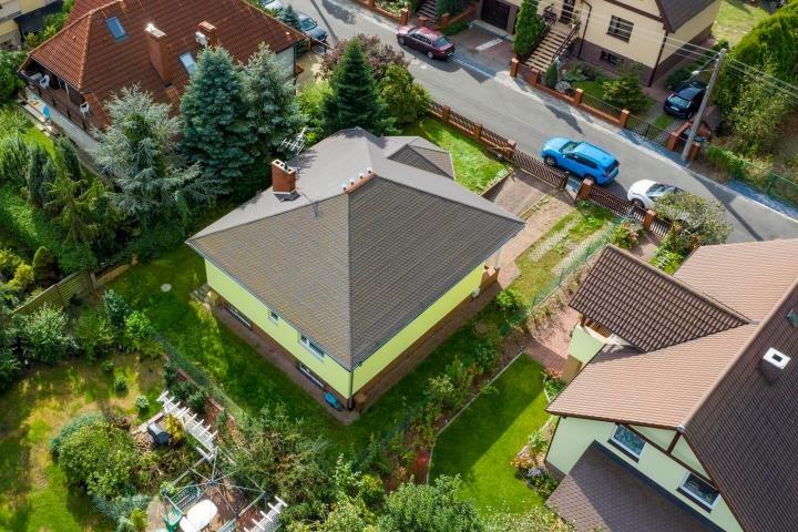 Dom na sprzedaż Opole, Kolonia Gosławicka  188m2 Foto 6