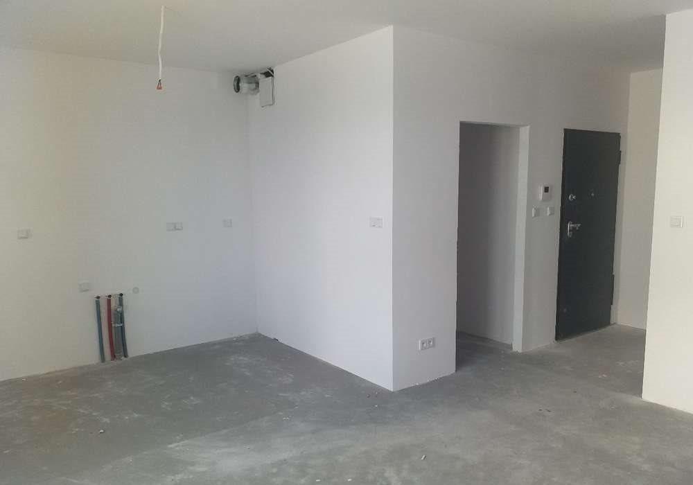 Mieszkanie czteropokojowe  na sprzedaż Warszawa, Wilanów, Adama Branickiego  89m2 Foto 3