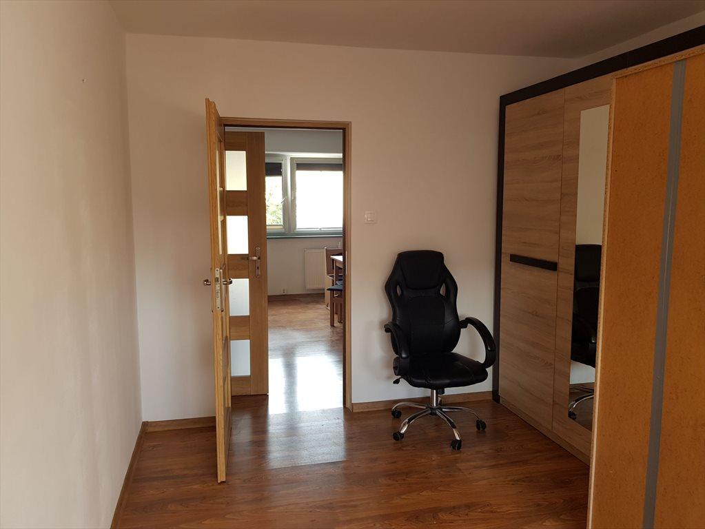 Mieszkanie dwupokojowe na sprzedaż Warszawa, Bielany, Wrzeciono  40m2 Foto 4