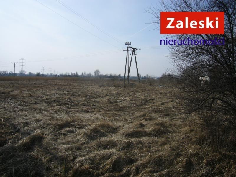 Działka siedliskowa na sprzedaż Gdańsk, Olszynka, Zawodzie  11648m2 Foto 1