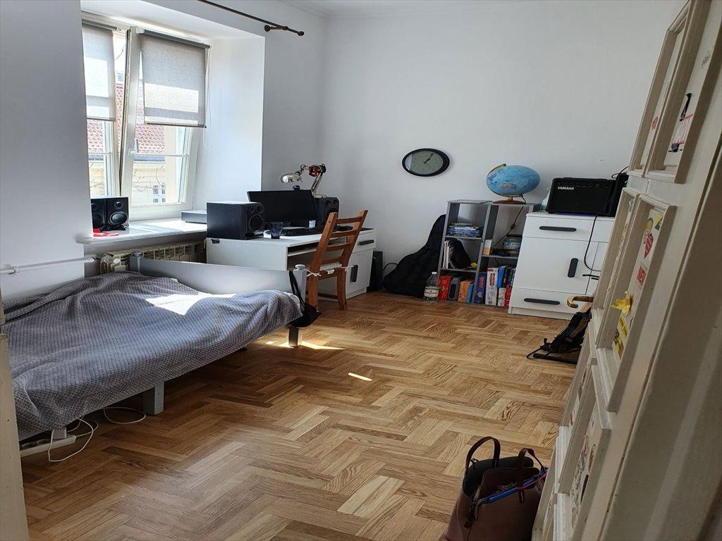 Mieszkanie dwupokojowe na sprzedaż Warszawa, Wola, Siedmiogrodzka  61m2 Foto 6
