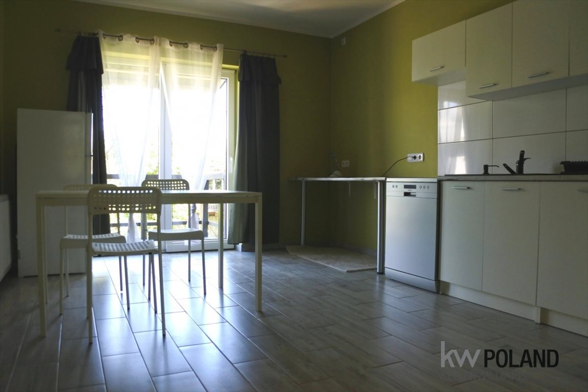 Dom na wynajem Katowice  152m2 Foto 4