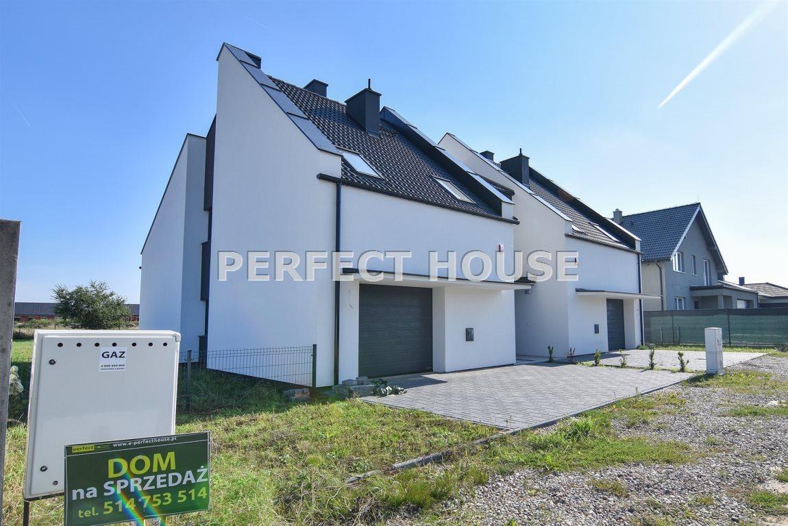 Dom na sprzedaż Tarnowo Podgórne  133m2 Foto 4
