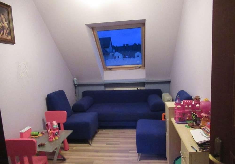 Mieszkanie czteropokojowe  na sprzedaż Kielce, Ślichowice, kielce  80m2 Foto 5