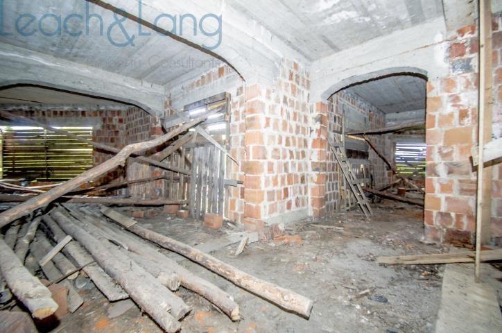 Dom na sprzedaż Piła Kościelecka  395m2 Foto 5