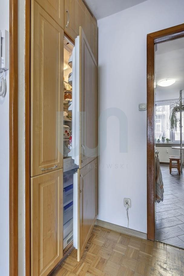Mieszkanie czteropokojowe  na sprzedaż Warszawa, Praga-Północ, Nowa Praga  93m2 Foto 13