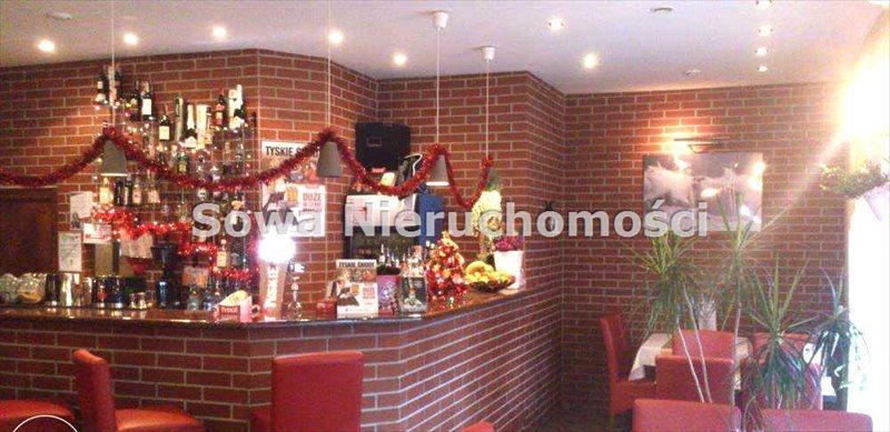 Lokal użytkowy na sprzedaż Głuszyca  120m2 Foto 5