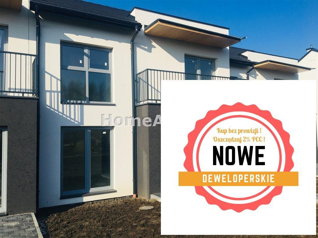Dom na sprzedaż Katowice, Podlesie  140m2 Foto 4