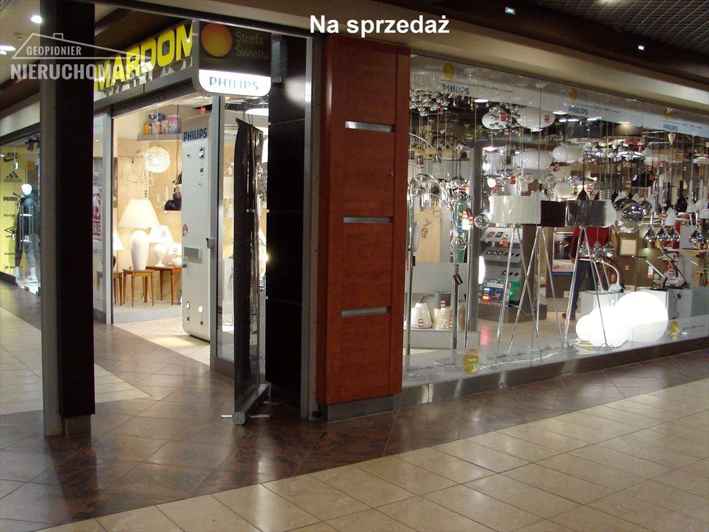 Lokal użytkowy na sprzedaż Ostróda, ul. Jana Pawła II  78m2 Foto 2