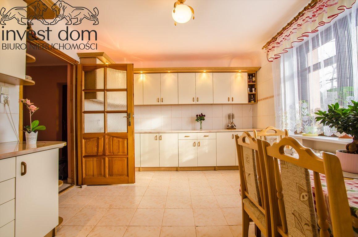 Dom na sprzedaż Bystra  150m2 Foto 8