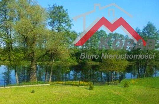 Dom na sprzedaż Secymin Polski, Sidlisko  320m2 Foto 6