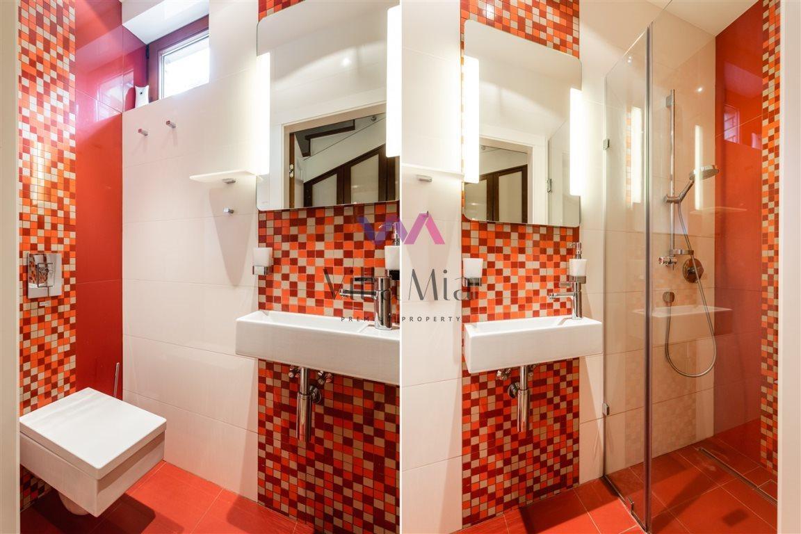 Dom na sprzedaż Magdalenka  160m2 Foto 11