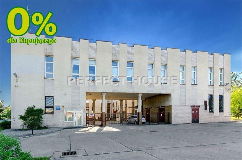 Lokal użytkowy na sprzedaż Bydgoszcz, Tadeusza Jordana-Rozwadowskiego  3040m2 Foto 3