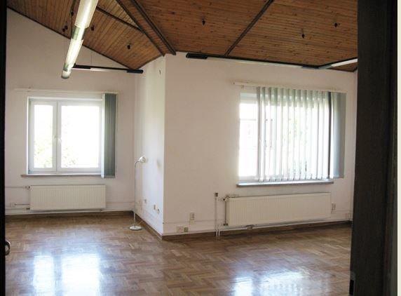 Dom na wynajem Warszawa, Ochota  425m2 Foto 1