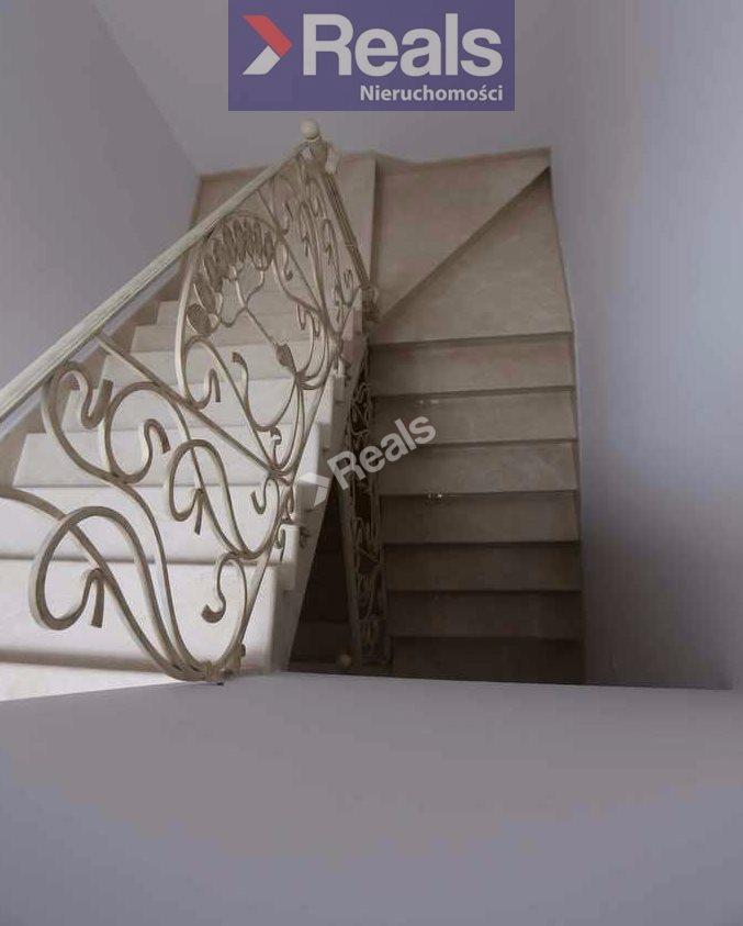 Dom na sprzedaż Warszawa, Bielany  270m2 Foto 7