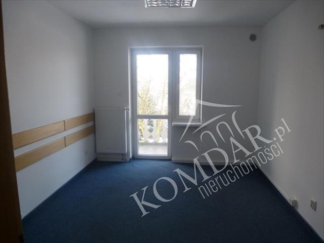Lokal użytkowy na sprzedaż Warszawa, Bemowo, Jelonki, Jelonki  800m2 Foto 7