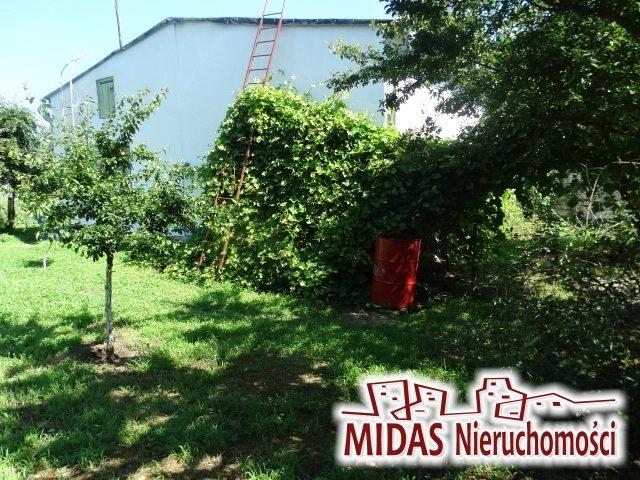 Dom na sprzedaż Włocławek, Mielęcin  100m2 Foto 3
