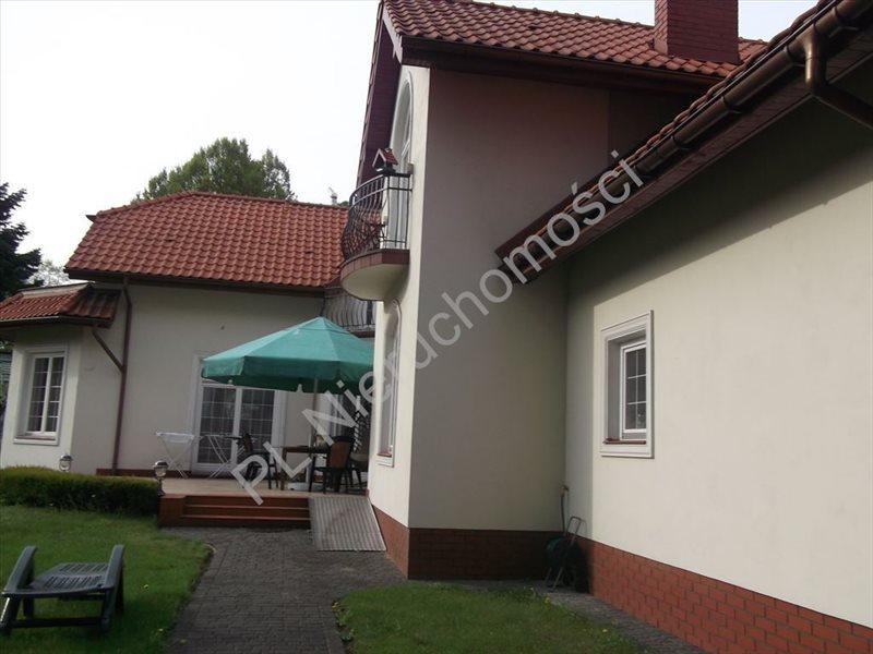 Dom na sprzedaż Komorów  500m2 Foto 5