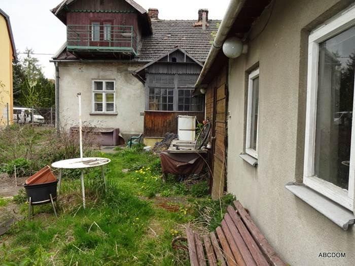Dom na sprzedaż Kraków, Bieżanów-Prokocim, Bieżanów, Bieżanów  150m2 Foto 1