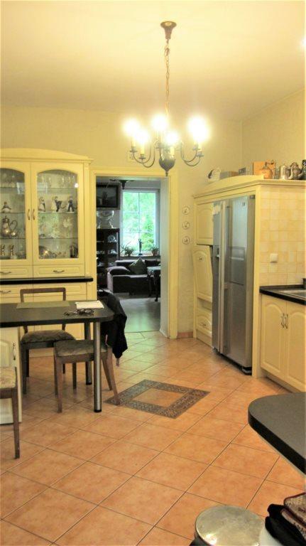 Dom na sprzedaż Rekowo  337m2 Foto 8