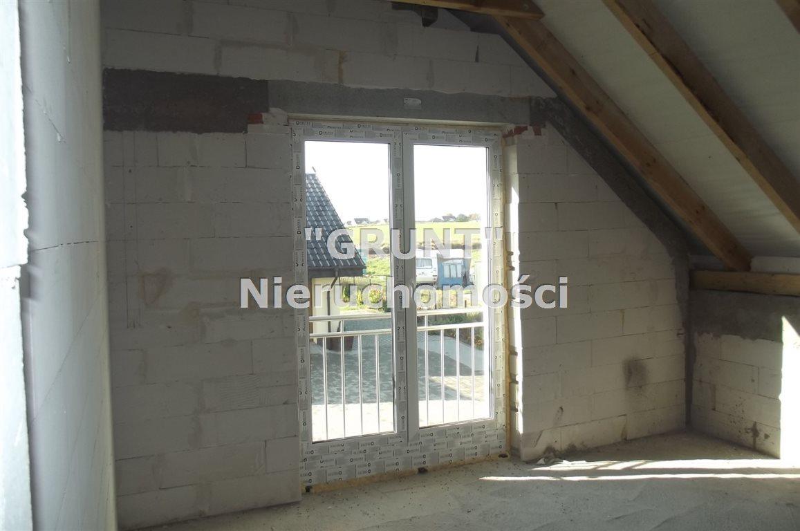 Dom na sprzedaż Szydłowo  133m2 Foto 9