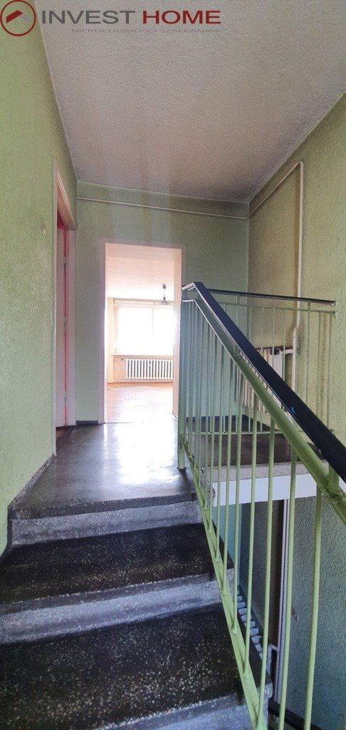 Dom na sprzedaż Września, Bytomska  179m2 Foto 12