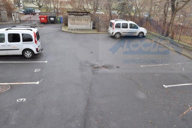 Lokal użytkowy na sprzedaż Warszawa, Bielany  2550m2 Foto 7