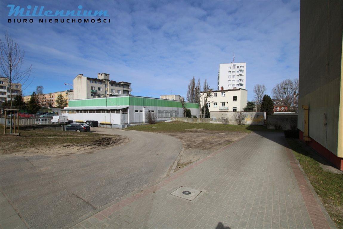 Działka budowlana na sprzedaż Gdynia, Chylonia, Wejherowska  627m2 Foto 8