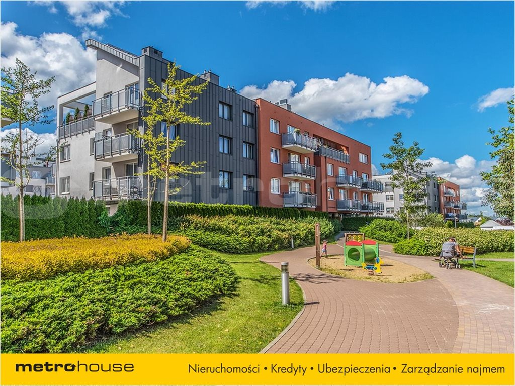Mieszkanie trzypokojowe na sprzedaż Gdynia, Gdynia, Filipkowskiego  60m2 Foto 5