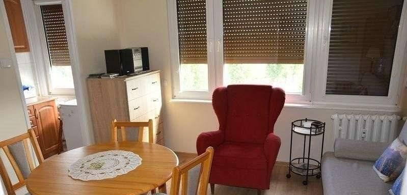 Mieszkanie dwupokojowe na wynajem Gniezno  32m2 Foto 2