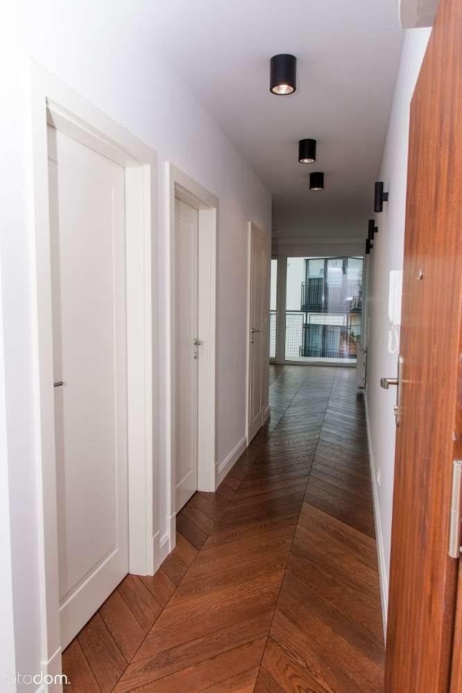 Mieszkanie czteropokojowe  na sprzedaż Warszawa, Wawer, Victoria Dom, Szpacz 12  67m2 Foto 13