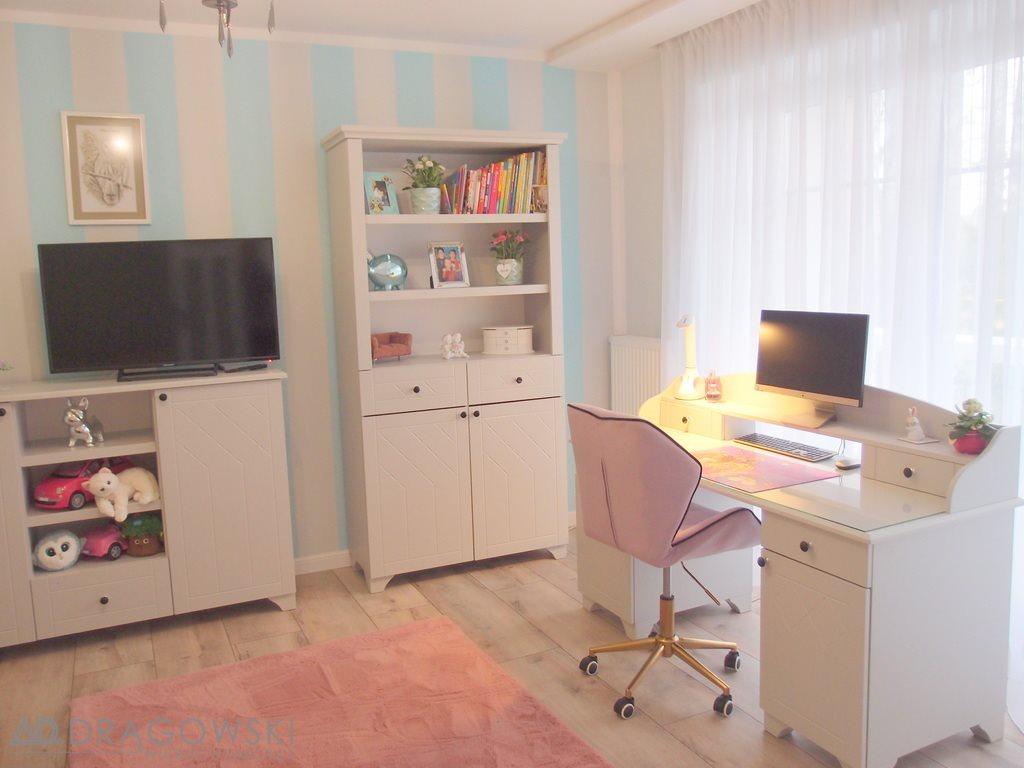 Dom na sprzedaż Leoncin  453m2 Foto 7