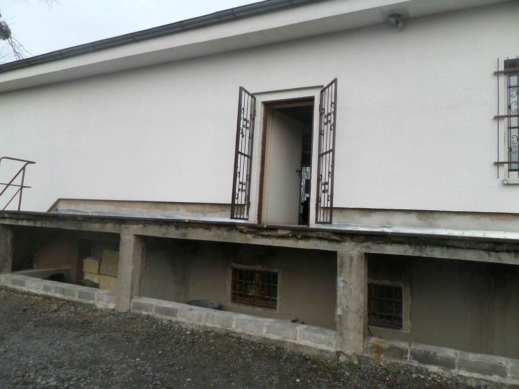Lokal użytkowy na sprzedaż Kędzierzyn-Koźle, Kłodnica  145m2 Foto 4