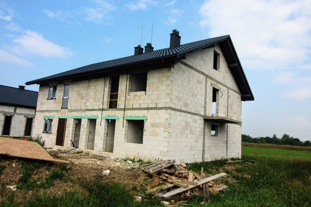 Mieszkanie na sprzedaż Rzeszów, kard. Karola Wojtyły  102m2 Foto 2