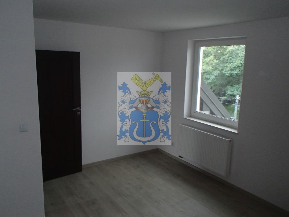Dom na wynajem Kraków, Dębniki, Kobierzyńska  170m2 Foto 13